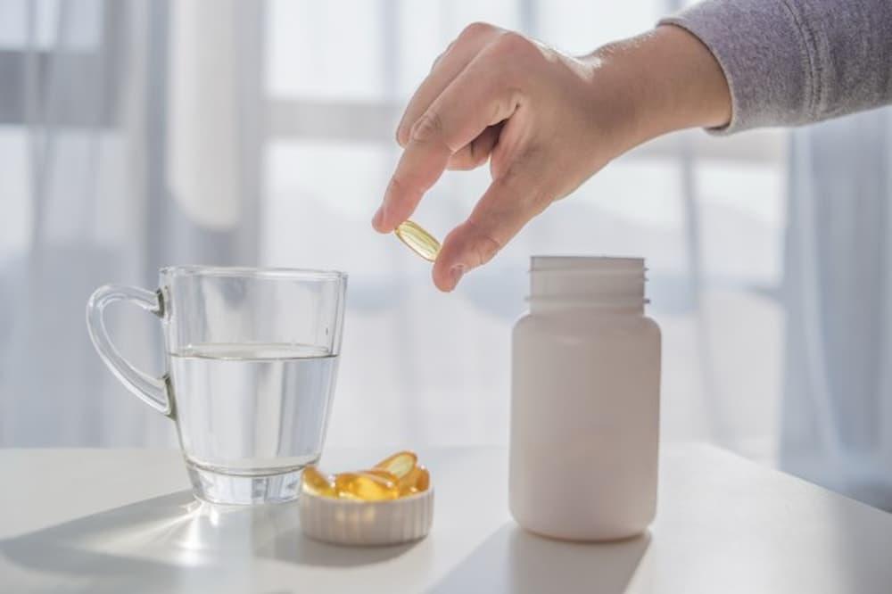 suplementos-em-pilulas-mg
